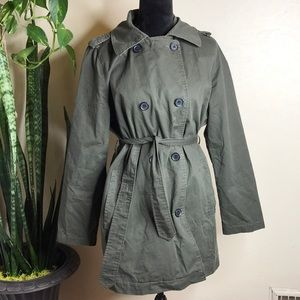 💥5/$25💥Forever 21 Jacket